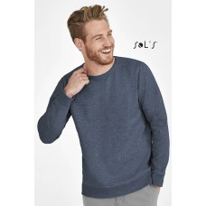 Sweater Sully Ronde hals